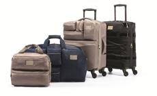 Коллекция багажа Thallo от Samsonite