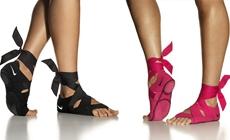 Nike Studio Wrap – революционное решение для спортивных занятий