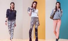 Коллекция одежды Motivi
