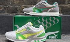 Культовые Puma Trinomic XT2 Plus. Переиздание