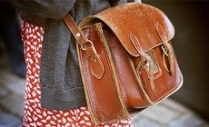 Какой будет ваша новая сумка?