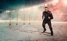 Adidas Climawarm +: комфортная тренировка при низких температурах