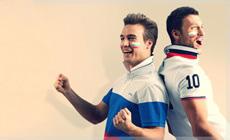 Новая коллекция Hayas Sport к 10-летию бренда