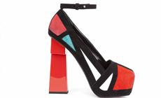 Женская обувь Aperlai в ЦУМе