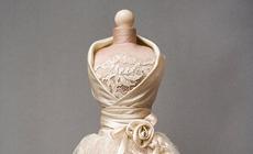 Разновидности платьев: как грамотно определить модель