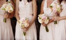 Вы приглашены: что надеть на свадьбу?