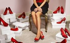Что нужно знать при покупке обуви на каблуках?