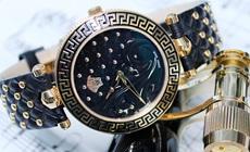 Обзор. Женские часы Vanitas Versace