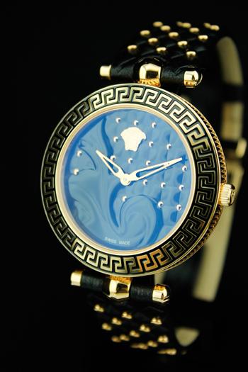 Часы versace оригинал официальный сайт