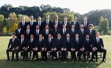 Philipp Plein представил форму футбольного клуба AS Roma