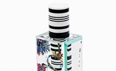 Balenciaga представил еще один цветочный аромат