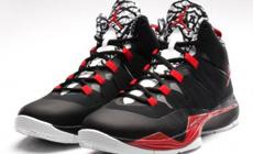 Jordan Super.Fly 2 iD можно купить в России