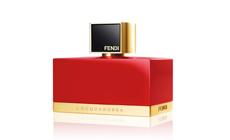 Новый аромат LAcquarossa от Fendi