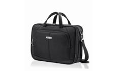Новая линия портфелей и рюкзаков Intellio от Samsonite