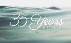 35 лет неизменного комфорта и качества UGG Australia