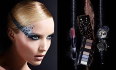 Новая коллекция макияжа Midnight Glow от Make up for ever