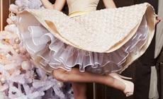 Топ 10 вечерних платьев