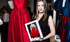 Коллекционные Barbie от российских дизайнеров