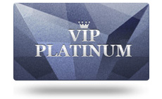 В шопинг-клубе KupiVIP стартовал VIP Club
