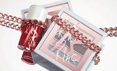 Новая коллекция RIRI Hearts Holiday от M.A.C