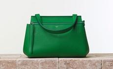 Новая коллекция сумок Celine