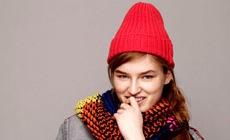 20 самых модных вещей из женской коллекции Asos