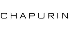 Chapurin