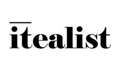 Itealist