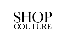 Shop-couture