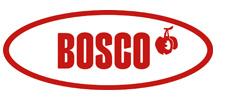 Bosco Sport