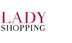 Ladyshopping