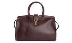 Новая коллекция сумок Saint Laurent