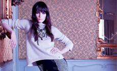 Женственная коллекция одежды от Patrizia Pepe в Topbrands