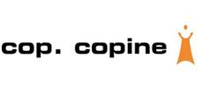 Cop. Copine