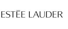 Estеe Lauder