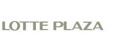 Lotte Plaza