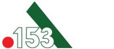 Л-153
