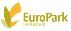 ЕвроПарк