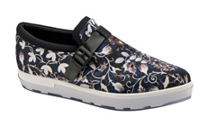 Коллекция обуви Jimmy Choo