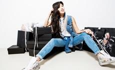Patrizia Pepe представляет проект Fashion Gets Personal