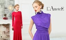 Новый бренд LAttricE