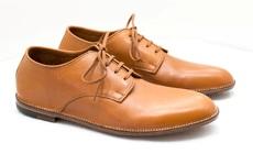 Коллекция  обуви от Rocco P.