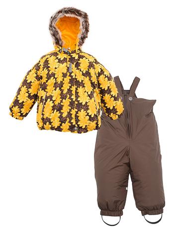 fad1a1a145c Детская зимняя одежда  топ-10 лучших брендов - SHOPPING FASHION