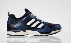 Коллекция кроссовок adidas Originals ZX 5000 RSPN