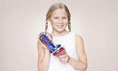 Новая коллекция обуви Thomas Munz