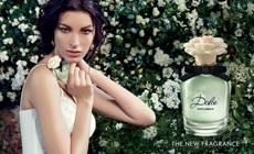 Новый аромат Dolce от Dolce&Gabbana