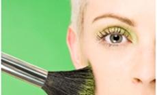 Лучшие советы по макияжу для блондинок