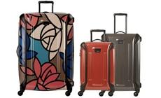 Яркий багаж Vapor от Tumi