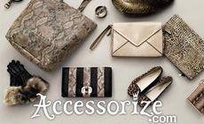 Новая коллекция Accessorize