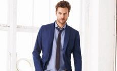 Мужская коллекция одежды Marc O'Polo Modern Casual